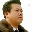 만약 북한 김정은이 사망한다면 가장 유력한 북한 지도자 후보 3인