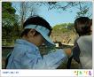 과천 서울대공원 1 - 2007/04/28