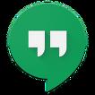 구글, '행아웃' SMS 기능 중단