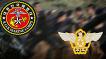 해병대 공군비행학교 습격사건