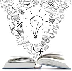 직장인의 자기계발을 돕는 온라인 학습콘텐츠