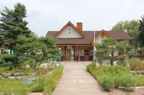 하나로패스 경북여행 #12 화본역과 그 주변
