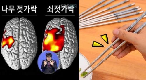 해외에서 열광하는 한국 문화 '이것'의 놀라운 효과