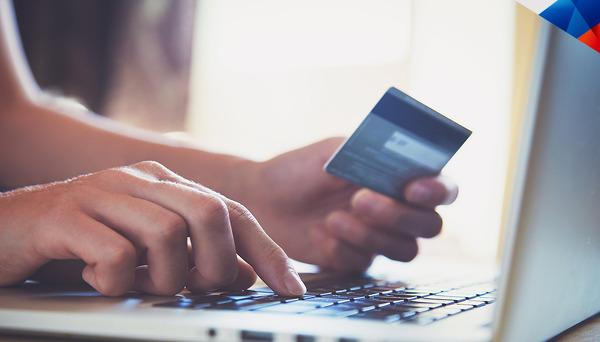 에스원이 알려드리는 온라인 거래 사기 예방TIP, 꼼꼼하게 알아보고 거래 하세요.