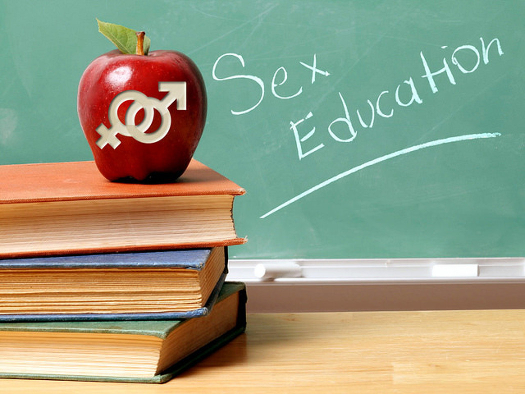 청소년이 말하는 성교육 수다회 : 다른 성교육, 다른 사회를 상상하다