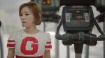 싸이 젠틀맨 뮤비 해외반응 젠틀맨 가인 노출 시건방춤 싸이 젠틀맨 뮤직비디오 보기 유튜브 싸이 젠틀맨 해외반응