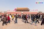 아고다, 중국의 국경일 '골든 위크(Golden Week)' 프로모션 출시