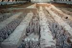 중국 피라미드 가이드