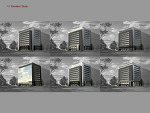 GEOYANG BUILDING RENOVATION