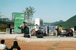 2011.10.03 자라섬 재즈 패스티벌