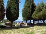 크로아티아 도시로의 여행 10회 -Sibenik,Primsten,Trogir,Split