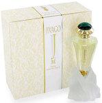 jivago perfume 24k