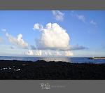[제주도 사진여행] 그리운 제주도의 어느 바닷가