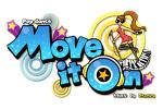 [팝스테이지]Move it on