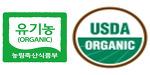 한국 유기농(오가닉) 제품 미국 유기농 시장 진출 할 수 있나