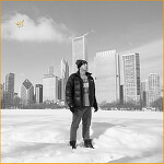 Verbal Kent - Underrated?(Apollo Brown Remix)