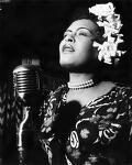 Billie Holiday - I Love You Porgy