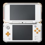 New 닌텐도 2DS XL 발매 및 소프트웨어 발표
