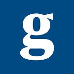 가디언 선정 최고의 안드로이드 앱 50