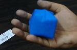 종이접기 공