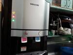 부산 정수기 렌탈  깨끗한 관리