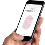 터치ID를 위한 iOS 9.3.3 호환 시디아 트윅