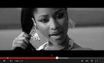 [MV] Nicki Minaj - Lookin Ass Nigga
