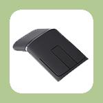 레노버 (Lenovo) N700 블루투스 무선 듀얼마우스 + PPT 포인터 기능까지?