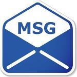 MSG 명령어로 네트워크상의 컴퓨터에 메시지 보내기