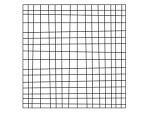 이주의 무료 도안 인쇄용 줄무늬 패턴 :: 실루엣 코리아 카메오 3 포트레이트 큐리오