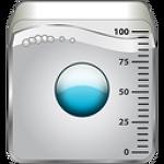 [Mac App] DiskWave :: 맥의 디스크에서 폴더별 용량 쉽게 확인하고, 관리하기
