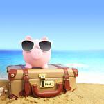 여행 중 돈 버는 9가지 방법