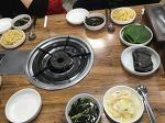 용현동 토지금고 주변의 맛집 '정이품쭈꾸미'본점