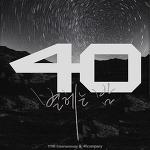 [K] 40 - 별 헤는 밤