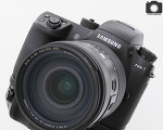 삼성전자가 카메라 사업에서 철수할 수밖에 없었던 이유!