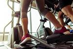 살 빼고 근육 늘리기 좋은 운동 3가지