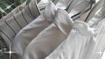 흰 셔츠 더 하얗고 깨끗하게 세탁하는 비법은?