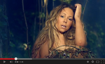 [MV] Mariah Carey - You're Mine(Eternal)