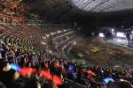 국제위러브유운동본부(장길자회장) - 제 17회 새생명 사랑의 콘서트!!