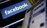 페이스북 월 사용자 20억 돌파