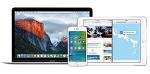 iOS9.2의 두 번째 베타 버전과 OS X 10.11.2 개발자 버전 공개