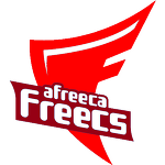 OGN  APEX Challengers Season 4 예상로스터 -afreeca Freecs Red [aF Red]