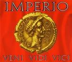 M) Imperio -> Veni Vidi Vici