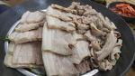 [거제도맛집] 거제에서 저렴하게 소주 한 잔 들이킬 수 있는 돼지국밥 전문 '종가국밥' 맛 집 소개/거제맛집/거제여행/거제도여행/거제가볼만한곳/거제도가볼만한곳/거제맛집 추천/거제도맛..