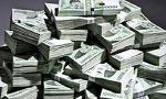 [천만원대출] 천만원대출 손쉽게 하는법은?
