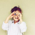 전문주제 우수콘텐츠 블로그 100