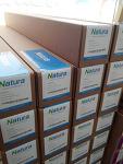 실사소재 나투라[Natura] 패트배너 BA20050 크리스마스 기념 폭탄세일