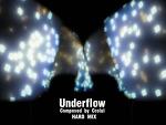 [EZ2DJ]Underflow