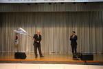 제35회 전국장애인체육대회 부산선수단 해단식 및 장애인체육인의 밤 행사 개최