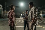영화 재심-약촌 오거리 택시기사 살인 사건을 조명하다